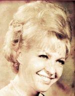 Kaye Sharon <i>Johnson</i> Bailey