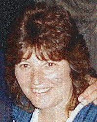 Annette Alison Netters <i>Nichols</i> Balistreri