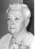 Estelle Baker