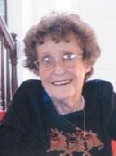 Lois  Joleen  <i>Jackley</i> Christensen