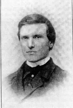 Col Andrew J. Cowan