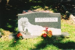 Terry Lee Atchison