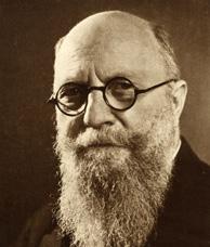 Thorvald August Marius Stauning salary