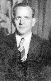 Jesse T. Duncan