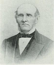 Eliakim Walton