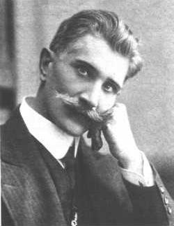 Ignacy Daszy�ski