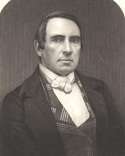 Joseph Rogers Underwood