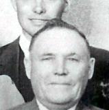 Charles Augustus Hansen