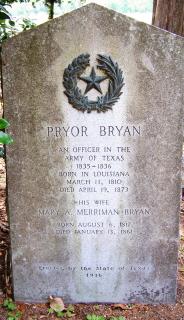 Mary Angelica <i>Merriman</i> Bryan