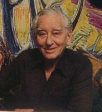 Lauritz Falk
