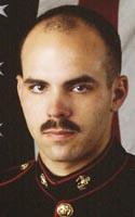 Sgt David Russell Christoff, Jr