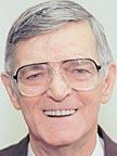 Lewis Theodore Lew Mittness, Jr