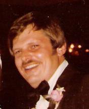 Robert Webb Bob Hoehamer