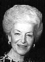 Helen <i>Schmidt</i> Bock