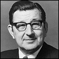 Kenneth W. Self