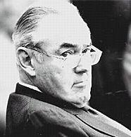 George William Dunne