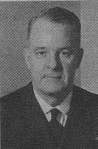 Adm Harry George DeWolf