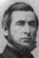 Lucien F. Anderson
