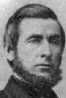 Lucian F Anderson