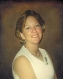 Laura Ann Coleman