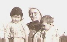 Ruth Beatrice <i>Smith</i> Conder