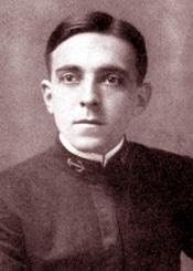 Charles Conway Hartigan
