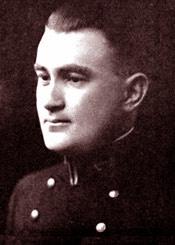 Samuel Glenn Fuqua