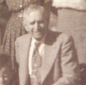 Peter LeRoy Christophersen