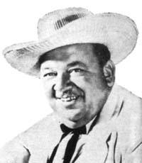 William Letcher Bill Ring Ringenberg