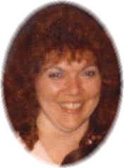 Carole Denise <i>Emery</i> Marshall