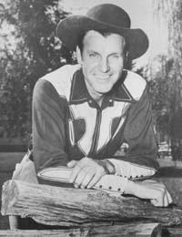 Clyde Carol Slim Wilson