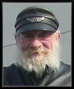 David Breidenbach