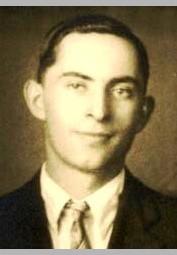 Lloyd Bliss Fletcher
