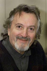 Joseph Dorfman