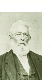 William P Long