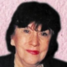 Marta Gim�nez Pastor