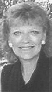 Sherry K. <i>Ditzler</i> Bevans