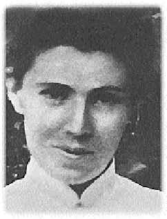 Amy Wilson Carmichael