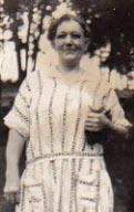 Emma Teresa <i>Olmer</i> Mann
