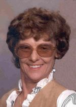 Nellie <i>Powell</i> Ennis