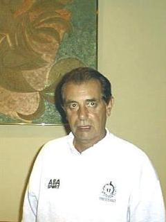 Eduardo Luj�n Manera