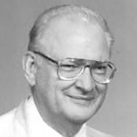 Dr David R. Cheney