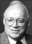 Dr Eugene C. Mouser, Jr