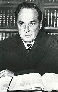 Charles Herman Older