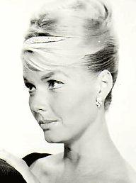 Joan Tabor