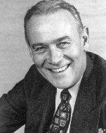 J Howard Marshall