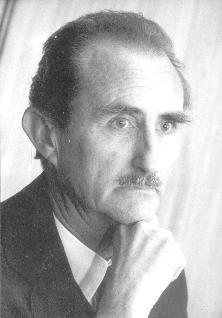 Eduardo Alemann