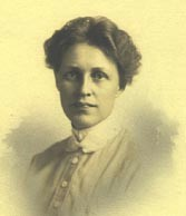 Marion G. Crandall