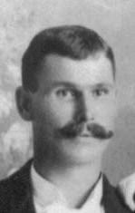 Albert Adolph <i>Fredrick</i> Gross