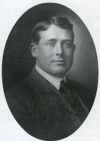 LeRoy Newton